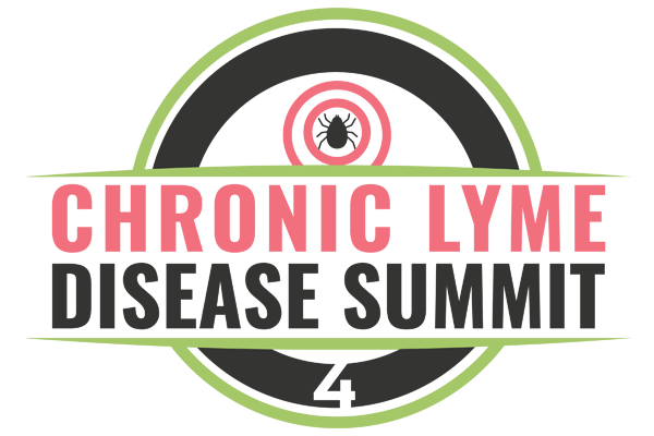 Chronic Lyme Disease Summit 4